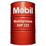 MOBILGEREASE XHP 222