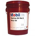MOBIL VACTRA NO 2