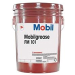 MOBIL GREASE FM