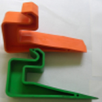 Sản phẩm nhựa kỹ thuật