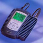 Máy đo pH/ mV SD 300 pH- Lovibond