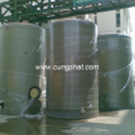 COMPOSITE FRP-WWW.CUNGPHAT.COM