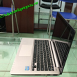 Laptop cũ Asus S200E Core i3 cảm ứng