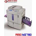 Máy in siêu tốc Riso MZ790 giá khuyến mãi tại HCM