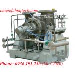 Bơm Torishima CDKS/CDKY, Các loại máy bơm dòng double-suction, Dại lý bơm Việt Nam