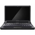 Bán laptop cũ giá rẻ ( có hình ) TP.HCM