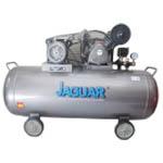 Bán Máy nén khí piston jaguar HEV70H200
