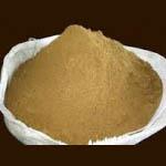 Cung cấp yucca nguyên liệu chất lượng