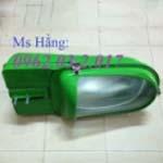 Đèn Đường Master Son 150w 250w