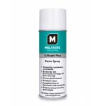MOLYKOTE® G-RAPID PLUS PASTE
