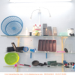 gia công khuôn và các sản phẩm nhựa và cao su