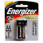Pin Duracell, panasonic, energizer giá sỉ
