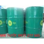 Dầu tuần hoàn BP Energol