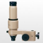 Kính hiển vi công nghiệp Miruc MS-1