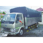 sieuthiototai.com.vn - Bán xe tải vinaxuki trả góp hỗ trợ lãi xuất - bán xe tải Vinaxuki giá rẻ nhất
