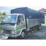 sieuthiototai.com - Bán xe tải vinaxuki trả góp, chuyên bán xe tải vinaxuki, địa lý bán xe tải vinaxuki