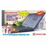 ASUS P550LDV-XO518D - Core™I7-4510U 4GB 500GB  VGA 2GB - Bảo hành chính hãng