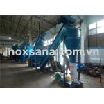 Dây chuyền sản xuất bột cá  (fish meal production line)