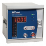 Bộ điều khiển Mikro MK233A