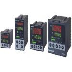 Bộ điều khiển nhiệt độ TD4M-14R