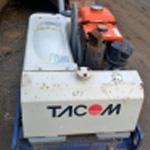 Lu rung TACOM 750kg