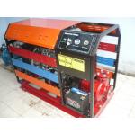 Máy bơm chữa cháy Hyunhdai 20HP, 30HP, 40HP, 50HP, 80HP, 100HP, 120HP