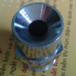 Đầu phun Sprinkler âm trần ZSTWB giá 80.000