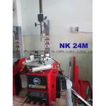 Mua máy tháo vỏ xe tay ga Đài Loan - Trung Quốc