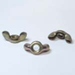 Đai ốc Tai hồng rỗng (M4-5-6-8-10)