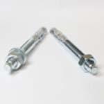 Nở áo ngắn HSA (Wedge anchors) M12-M16