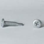 Vít đai kẹp #10-24x22mm