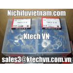 Nichifu- Đầu cos bọc nhựa TMEV