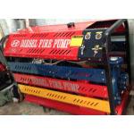 Cung cấp giá động cơ diesel hyundai nhập khẩu D4BB/80hp, D4BH/100hp, D4DH/130hp