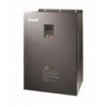 Biến tần CHV110 (7.5 - 110KW)-Tủ biến tần chuyên cho máy ép nhựa