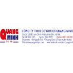 Báo giá cửa chống muỗi , mành rèm ngăn côn trùng Quang Minh