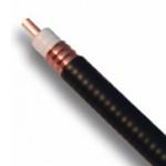 Cáp đồng trục RG-6U lõi BC 96 sợi SINO đen