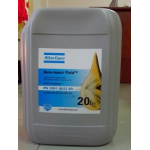 Dầu AtlasCopco roto inject fluid  2901052200