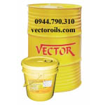 Dầu thủy lực VECTOR Hydraulic VG 32, 46, 68