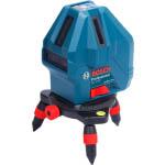 Máy tia vạch chuẩn Bosch GLL 5-50 Professional