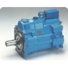 Nachi - Piston Pump