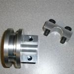 Deschner - Dumore Adapter