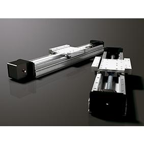 THK - LM Actuator