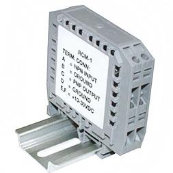SunX - Sensor Controllers