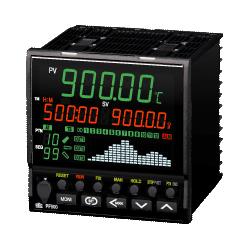 RKC - Brand new Ramp/Soak Controller