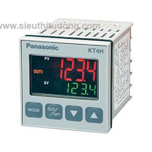 Panasonic - TEMP CONTROLLER