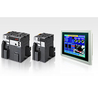 Omron - Automation Systems