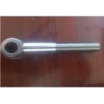 Bulong mắt inox / EYE BOLT / DIN444
