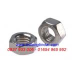 Tán inox 304/ Tán inox 316 / DIN934