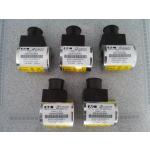 Cuộn dây van điện từ Solenoid Coil 230VAC, 300AA00086A – MCSCJ230AG000010. Maker: EATON – USA