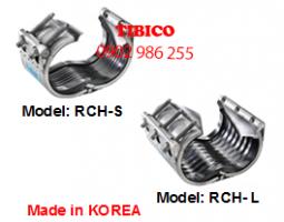 Khớp nối sửa chữa: RCH-S / RCH-L 1